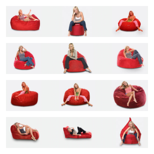 IMAGE(http://bayareamommy.net/wp-content/uploads/2013/03/Sumo-Bean-Bag-Chairs.jpg)