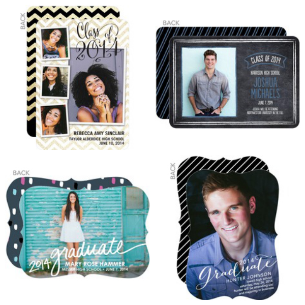 Tiny keepsakes coupon code